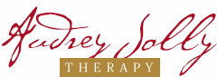 Audrey Jolly Therapy
